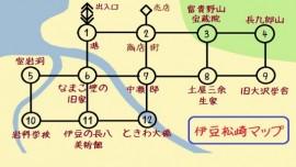 1141_matsuzaki_guide_2