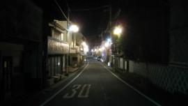 matsuzaki_shoutengai_2